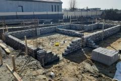 ściany-fundamentowe-z-bloczków-betonowych