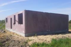 ściany-prefabrykowane